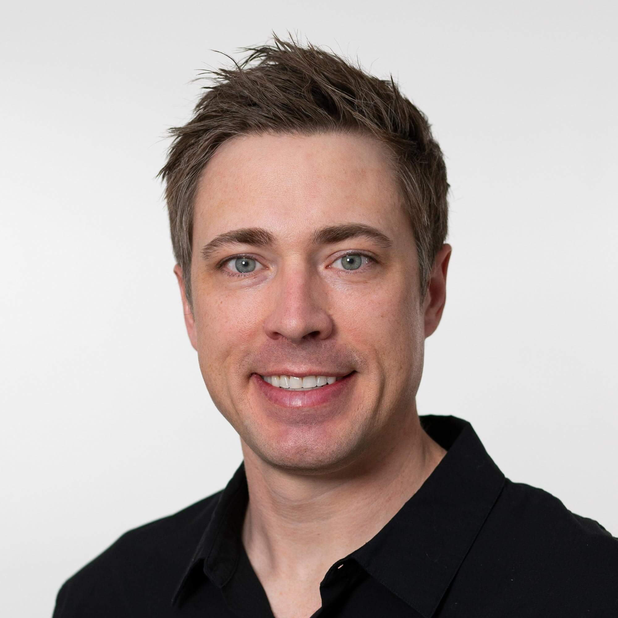Doctor Kyle Skjei